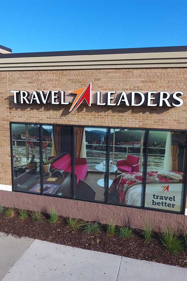 Join Minnesota Host Agency | Travel Leaders Host Agency