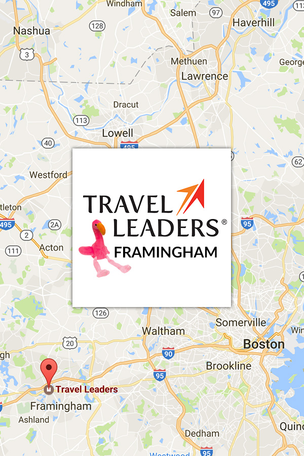Home Ic Hosts Travel Leaders Network